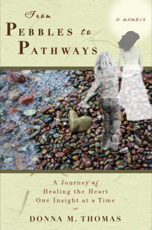 From Pebbles to Pathways
