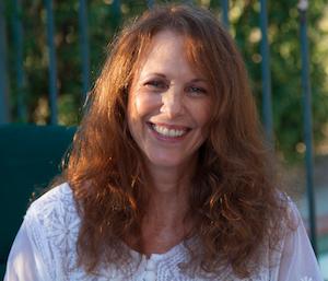 Donna Smile