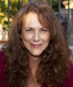 Donna M Thomas